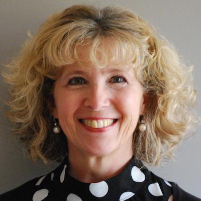 Karin Mooren